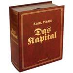 http://www.karl-marx.name/images/karl-marx-das-kapital-buch.jpg